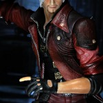 ACBA of the Day – Devil May Cry 4 by Advocatepinoy