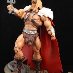 ACBA of the Day – King Grayskull by Katar Hol