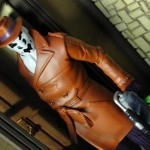 ACBA of the Day – Rorschach by Ka-El