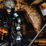 ACBA of the Day – Raiden by Advocatepinoy
