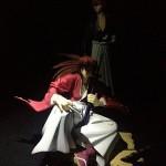 ACBA of the Day – Kenshin by Ryuhoshu