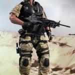 Hot_Toys_G.I._Joe_Retaliation_Roadblock_01