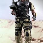 Hot_Toys_G.I._Joe_Retaliation_Roadblock_02