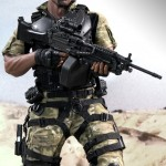 Hot_Toys_G.I._Joe_Retaliation_Roadblock_05