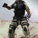 Hot_Toys_G.I._Joe_Retaliation_Roadblock_06