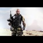 Hot_Toys_G.I._Joe_Retaliation_Roadblock_07