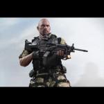 Hot_Toys_G.I._Joe_Retaliation_Roadblock_09