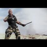 Hot_Toys_G.I._Joe_Retaliation_Roadblock_10