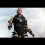 Hot_Toys_G.I._Joe_Retaliation_Roadblock_11