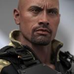 Hot_Toys_G.I._Joe_Retaliation_Roadblock_13