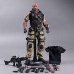 Hot_Toys_G.I._Joe_Retaliation_Roadblock_19