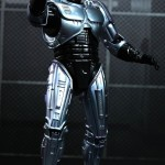 Hot_Toys_Robocop_01