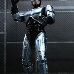 Hot_Toys_Robocop_02