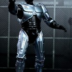 Hot_Toys_Robocop_03