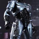 Hot_Toys_Robocop_04