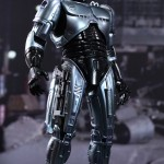 Hot_Toys_Robocop_05