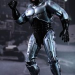 Hot_Toys_Robocop_06