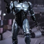 Hot_Toys_Robocop_07