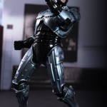 Hot_Toys_Robocop_08