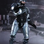 Hot_Toys_Robocop_09