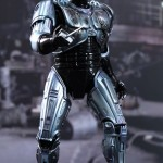 Hot_Toys_Robocop_10