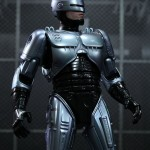 Hot_Toys_Robocop_12