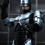 Hot_Toys_Robocop_13