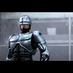 Hot_Toys_Robocop_14