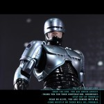 Hot_Toys_Robocop_15
