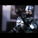 Hot_Toys_Robocop_16