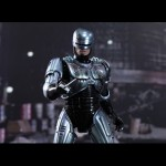 Hot_Toys_Robocop_17