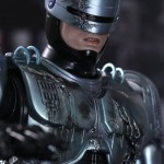 Hot_Toys_Robocop_18