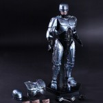 Hot_Toys_Robocop_19
