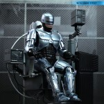 Hot_Toys_Robocop_Docking_Station_01