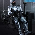 Hot_Toys_Robocop_Docking_Station_03