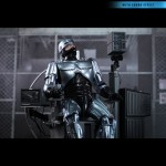 Hot_Toys_Robocop_Docking_Station_05