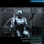 Hot_Toys_Robocop_Docking_Station_07