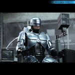 Hot_Toys_Robocop_Docking_Station_08