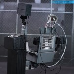 Hot_Toys_Robocop_Docking_Station_10