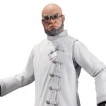 News – 2013 SDCC DC Collectibles Arkham City Hugo Strange Figure Revealed