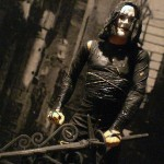 ACBA of the Day – Neca the Crow by Banasijanb