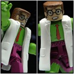 ACBA of the Day – Hulk Smash! by Advocatepinoy