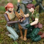 ACBA of the Day – Adorable by Troops of Doom
