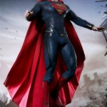 Hot-Toys_Man-of-Steel_Superman_03