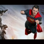 Hot-Toys_Man-of-Steel_Superman_08