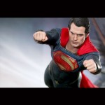 Hot-Toys_Man-of-Steel_Superman_09