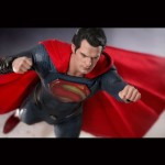 Hot-Toys_Man-of-Steel_Superman_10