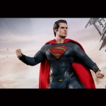 Hot-Toys_Man-of-Steel_Superman_11