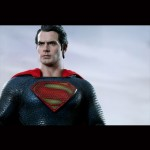 Hot-Toys_Man-of-Steel_Superman_12