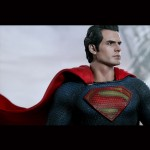 Hot-Toys_Man-of-Steel_Superman_13